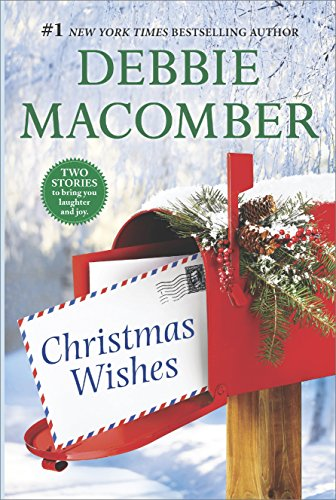 todays special delivery 10 29 2015 romance ebook deals With christmas letters by debbie macomber