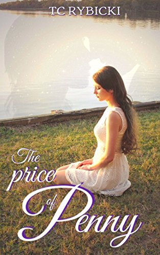 The Price of Penny by TC Rybicki