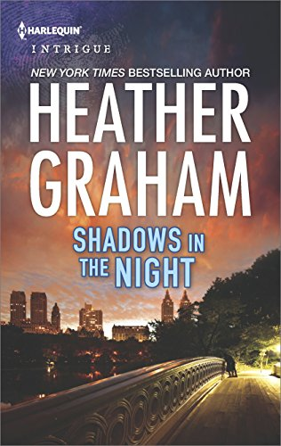 Shadows in the Night (The Finnegan Connection) by Heather Graham