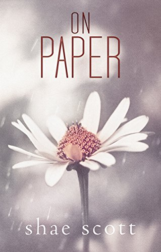 On Paper by Shae Scott