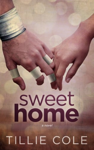 Sweet Home (Sweet Home Series Book 1) by Tillie Cole