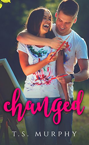 Changed by T. S. Murphy
