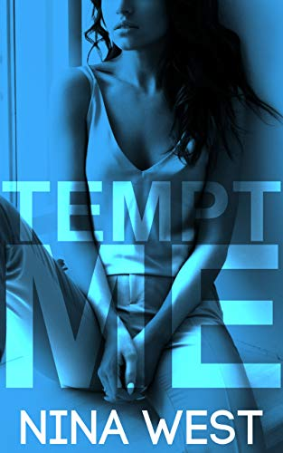 Tempt Me (The Wolf Hotel Book 1) by Nina West