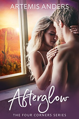 Afterglow by Artemis Anders