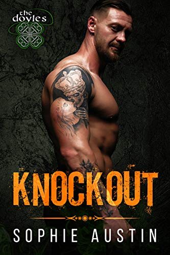 Knockout by Sophie Austin