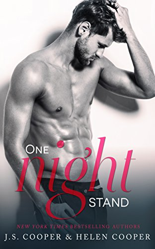 One Night Stand                                                 by J. S. Cooper