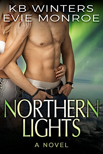 Northern Lights by KB Winters