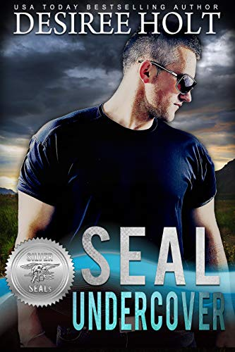 SEAL Undercover by Desiree Holt