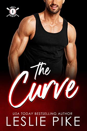 The Curve (Swift Series Book 1) by Leslie Pike