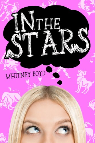 In the Stars by Whitney Boyd
